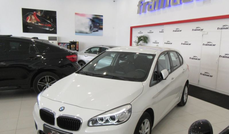 bmw 216-active-tourer,serie-2